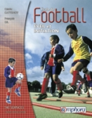 Ecole de football - Eveil et initiation