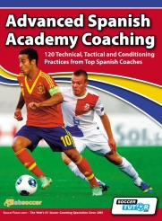 Advanced Spanish Academy Coaching