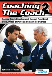 Coaching the Coach 2